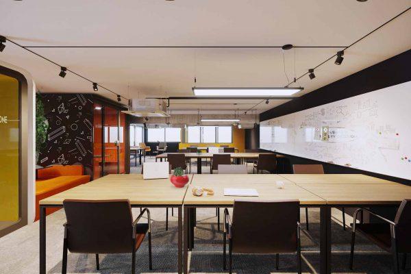 coworking-space-berlin-schoeneberg4