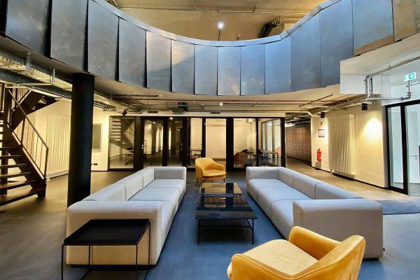 coworking-space-berlin-schoeneberg-001