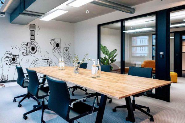 coworking-space-berlin-schoeneberg-003