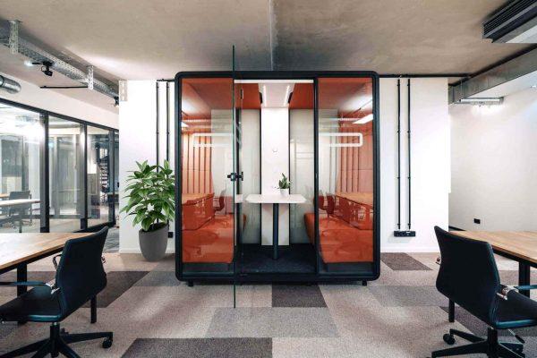 coworking-space-berlin-schoeneberg-004
